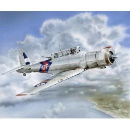 1:72 Blackburn Skua Mk.II