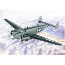 1:72 PV-2 Harpoon