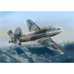1:48 Gloster E.28/39...