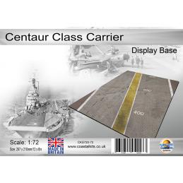 1:72 HMS Centaur