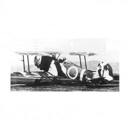 """1:32 Ki-86a/K9W1 """"Cypress"""",..."""