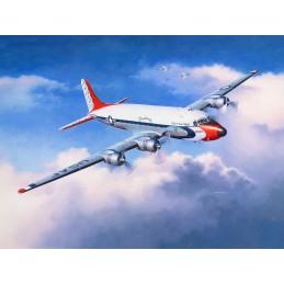 1:72 C-54D THUNDERBIRDS...
