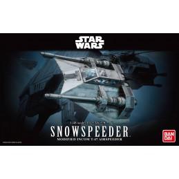 1:48 Snowspeeder *Star...