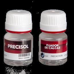 PRECISOL FIJADOR DE CALCAS...