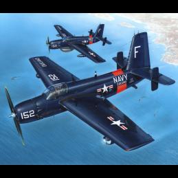 1:48 AF-2S Guardian...
