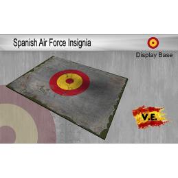 1:72 Spanish Air Force