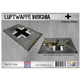 1:72 Luftwaffe Insignia