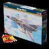 1:72 Mirage III E/S 1:72