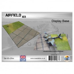 1:48 Airfield 3