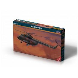 "1:72 Mil Mi-8T ""HIP"""