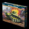 "1:35 T-60 ""Battle of Stalingrad"