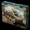 1:35 T-60 Light Tank