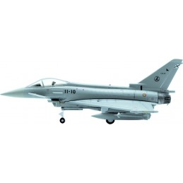 1:200 Eurofighter Typhoon...