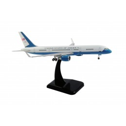 1:200 Boeing 757-200WW US...