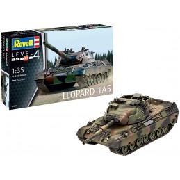 1:35 Leopard 1A5