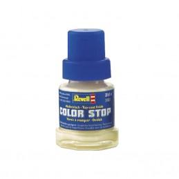 Color Stop 30ml. Mascarilla...