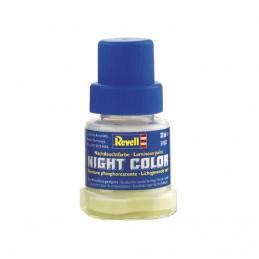 Night Color 30ml. Color...