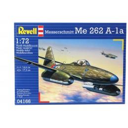 1:72 ME 262 A - 1A