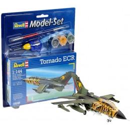 1:144 Model Set Tornado ECR