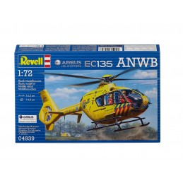 1:72 Airbus Helicopters...