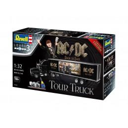 Gift Set Truck & Trailer...