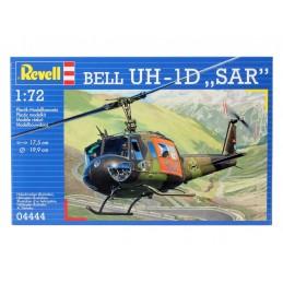 1:72 BELL UH-1D SAR