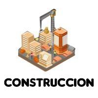 CONSTRUCION