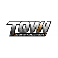 TOWN CONSTRUCTION