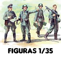FIGURAS 1/35