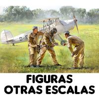 FIGURAS OTRAS ESCALAS