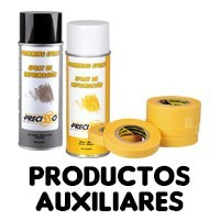 PRODUCTOS AUXILIARES