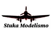 STUKA MODELISMO