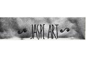 JASPE ART