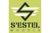 SESTEL MODEL