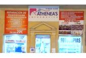 ATHENEAS HOBBY