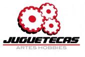 JUGUETECAS CASTELLON